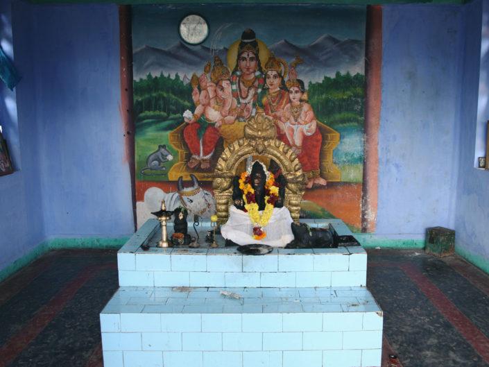 temple-munnar