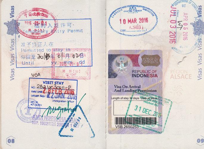indonesie-visa