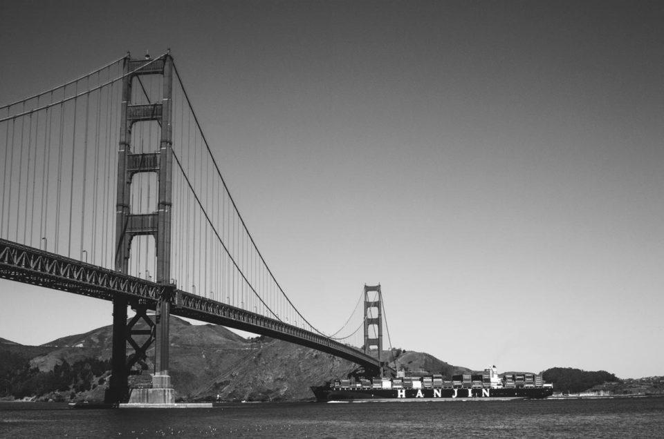 Découvrir San Francisco | Nos 10 immanquables
