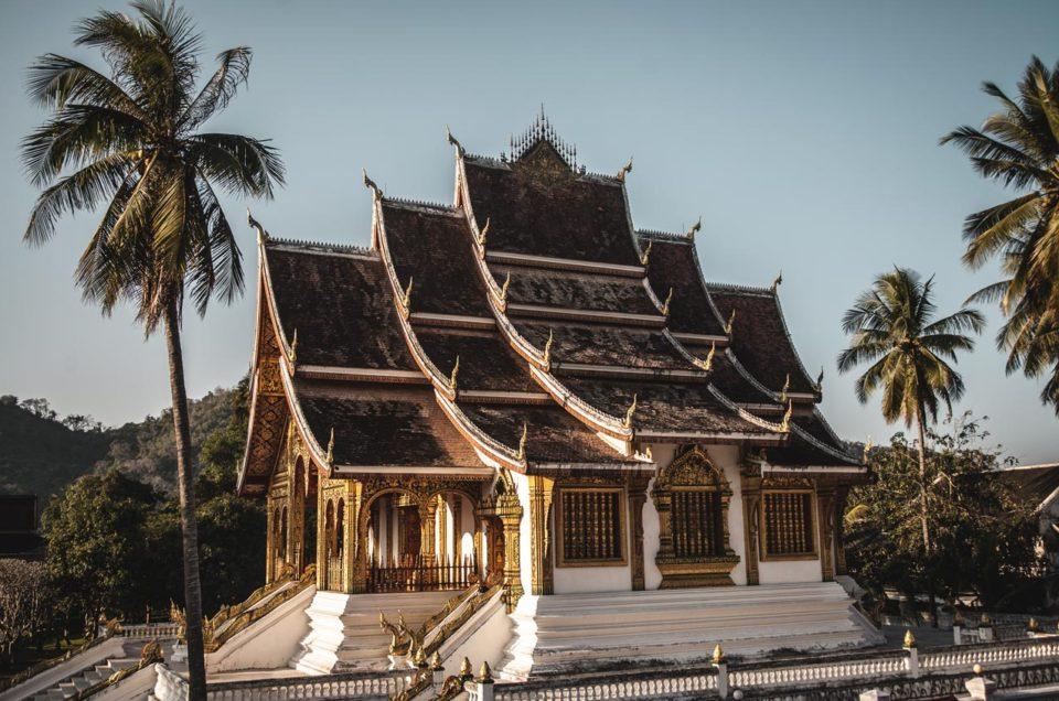 Laos | Voyage au cœur des terres, de Vientiane aux 4000 îles