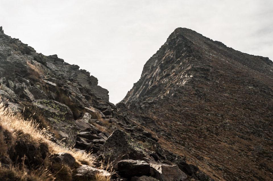 Faire l'ascension du Canigou | Conseils Pratiques
