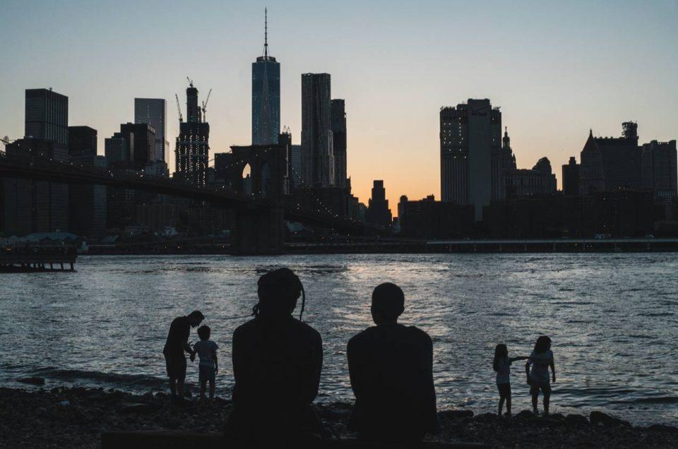 Visiter New York | Le Guide pour bien organiser son voyage