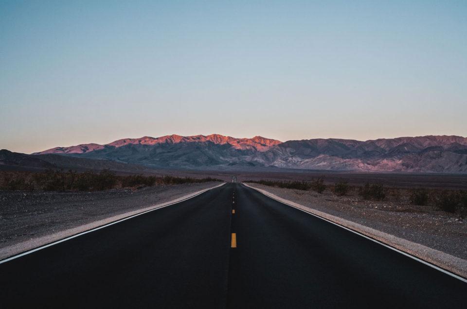 Road Trip aux USA - Le Guide | Tout pour préparer son voyage