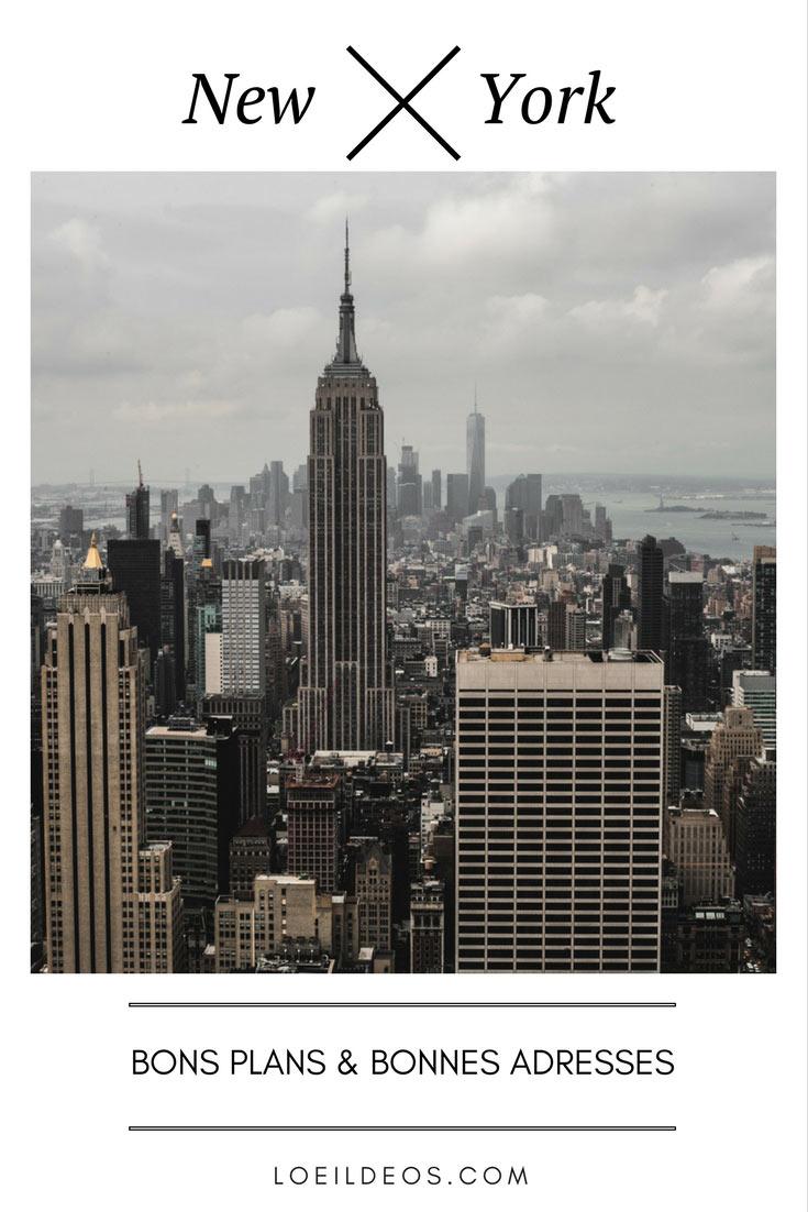 nos bons plans et bonnes adresses new york l 39 oeil d 39 eos. Black Bedroom Furniture Sets. Home Design Ideas