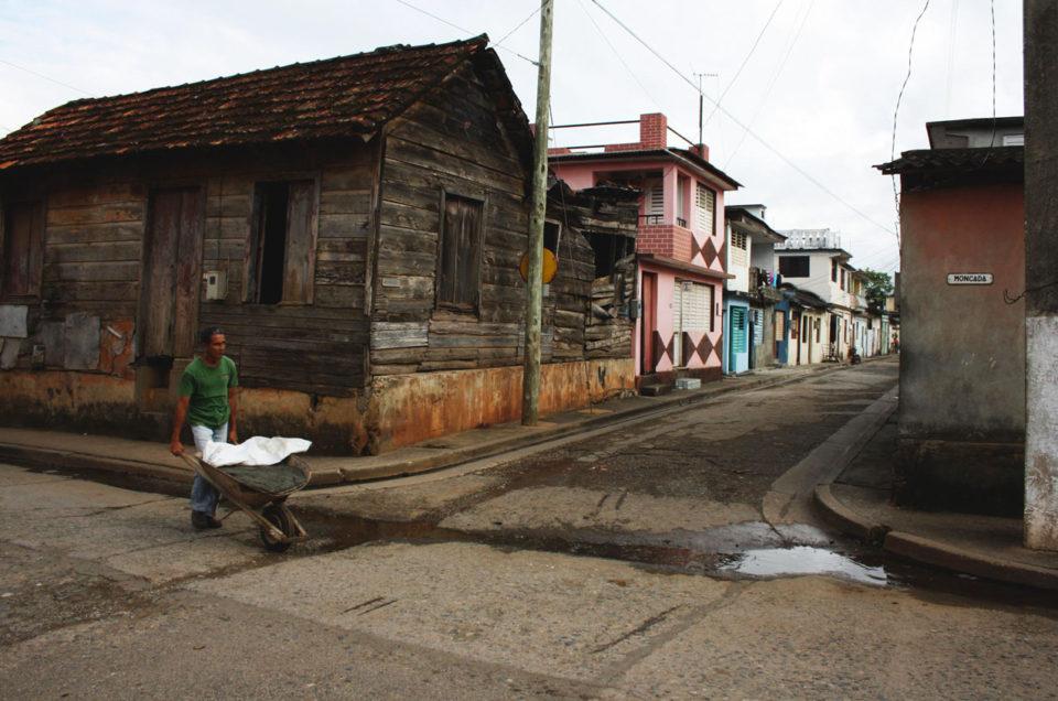 Road Trip à Cuba | De Santiago de Cuba à Baracoa