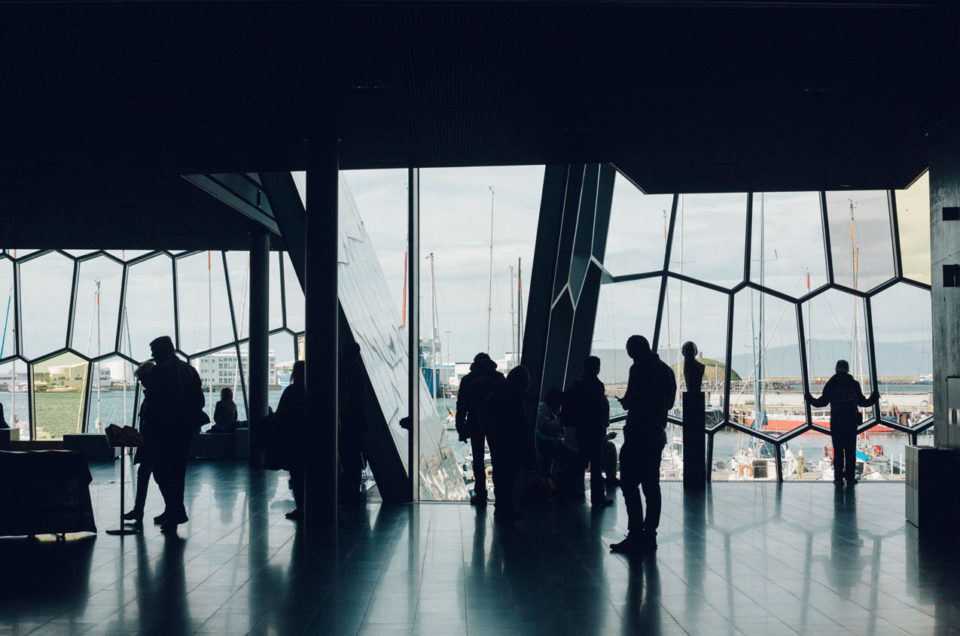 Visiter Reykjavik | Cityguide et bonnes adresses