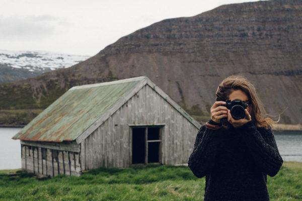 blog voyage islande
