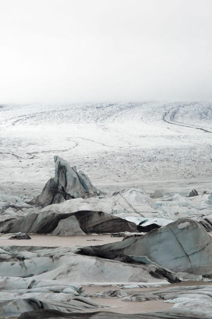 voyage en islande rencontrer la glace