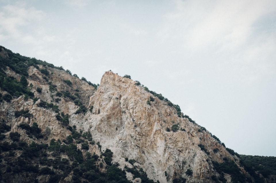 A la découverte du Conflent | Voyage à bord du train jaune
