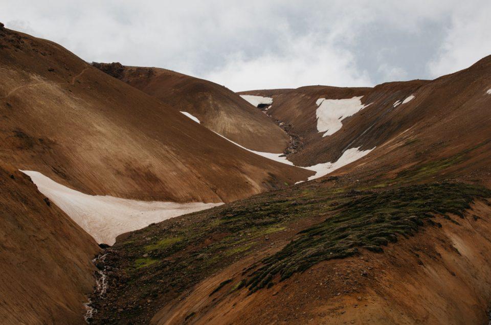 Nos 10 coups de cœur (confidentiels) en Islande
