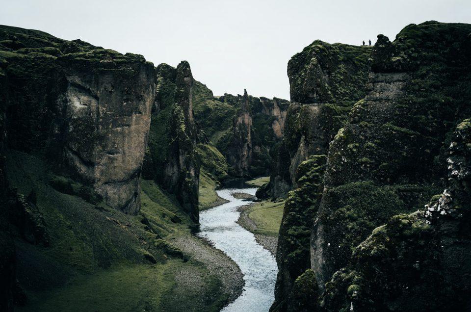 Road trip en Islande en été - Mode d'emploi