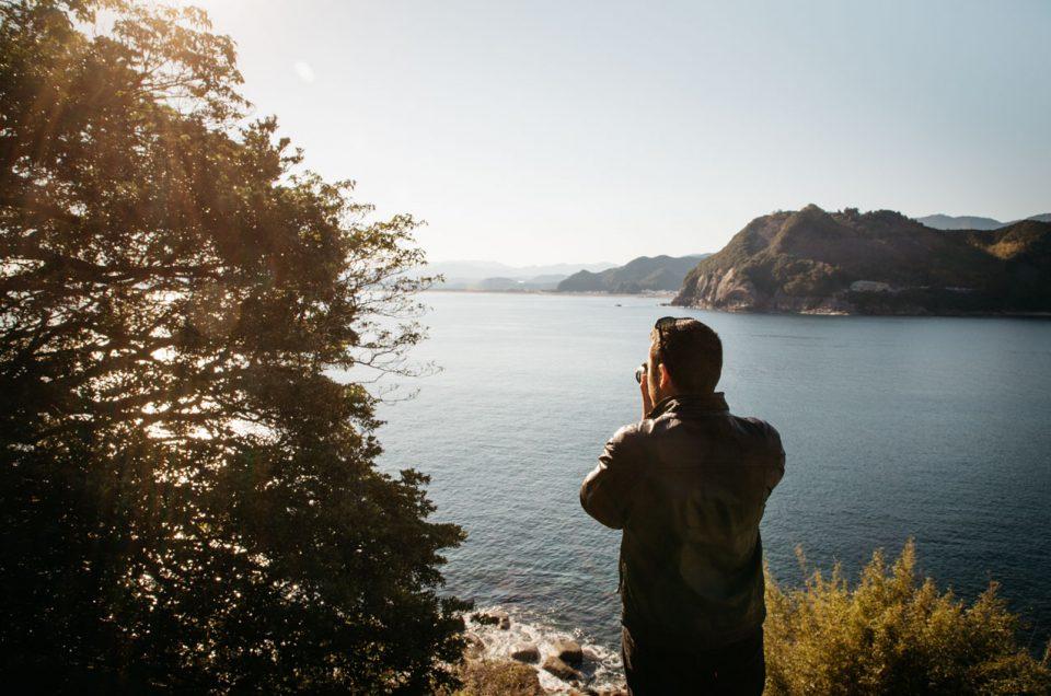 Visiter la préfecture de Mie en 5 coups de cœur nature