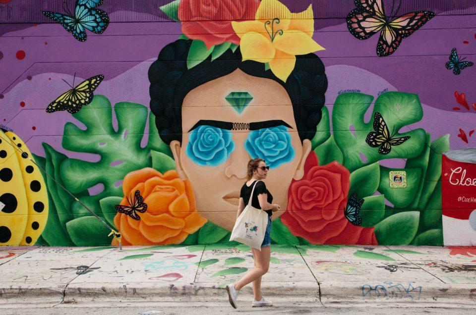 3 jours à Miami - Découvrir la capitale du Sunshine State autrement