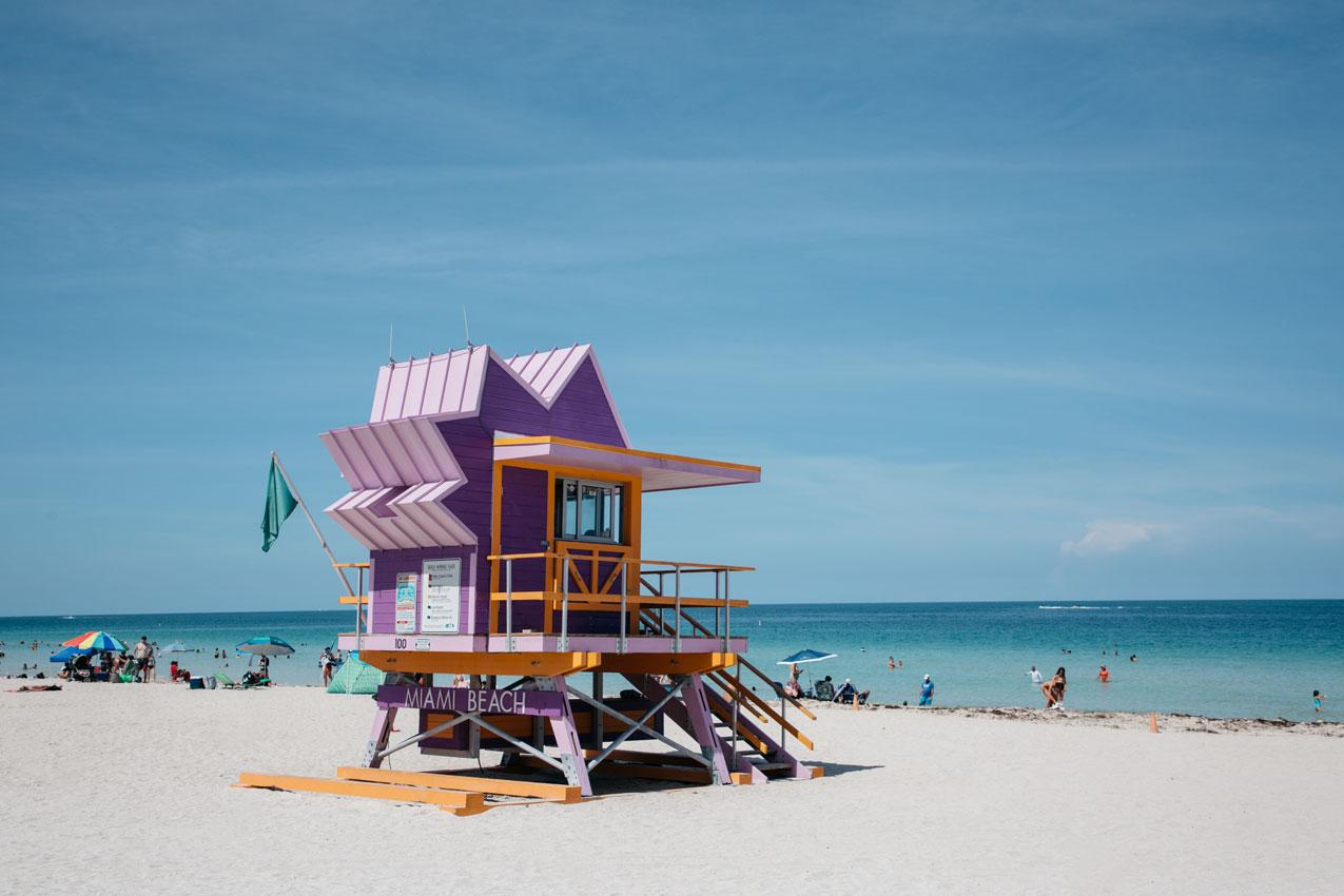 sites de rencontres en ligne gratuits à Miami
