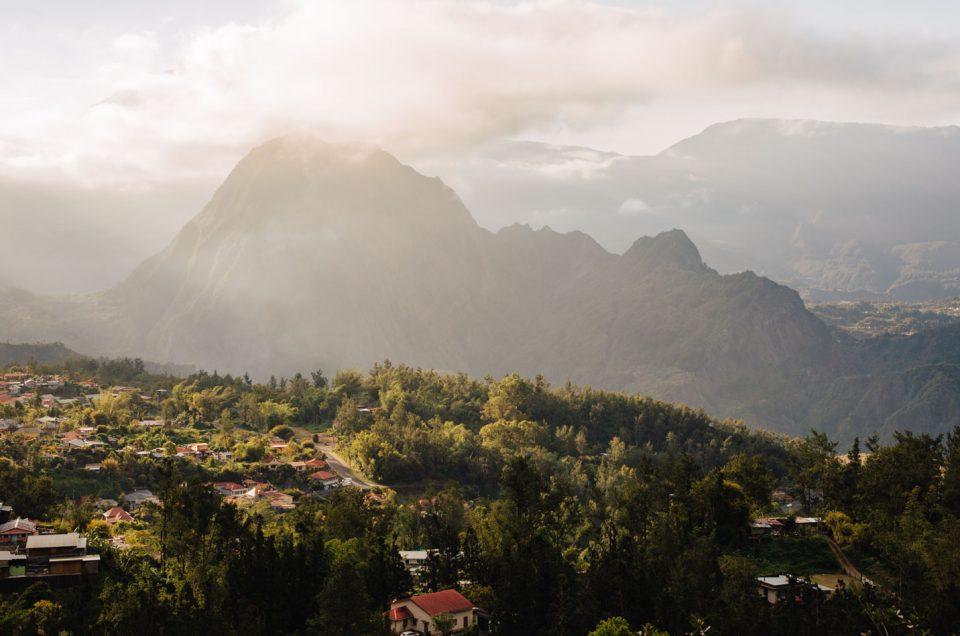 40 plus beaux villages de France à découvrir absolument
