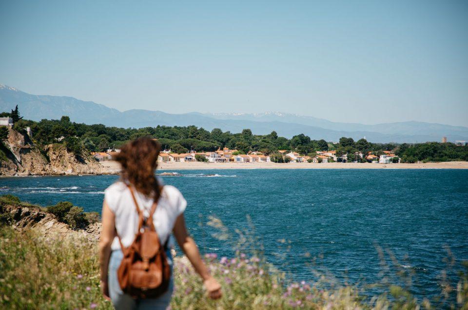 25 idées de randonnées en France pour découvrir le pays autrement